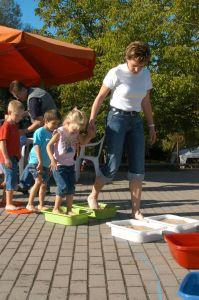 2006 09. 22.Kindergarten Bad Berka 072