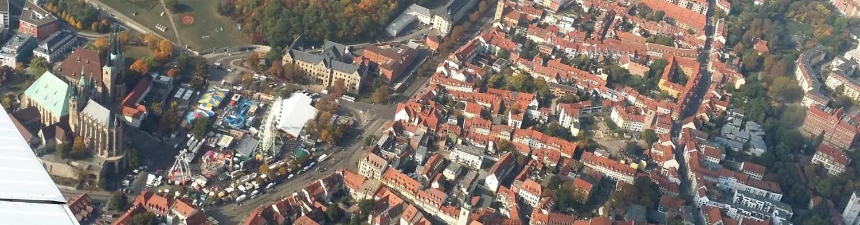 Kneipp Verein Erfurt e.V.
